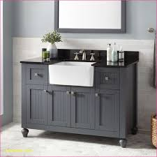 Dark bathroom vanity Remodel Standard Bathroom Sink Height Inspirational Impressive Fort Height Bathroom Vanity In Dark Bathroom Vanity Reflexcal Standard Bathroom Sink Height Elegant Stunning Bathroom Vanity