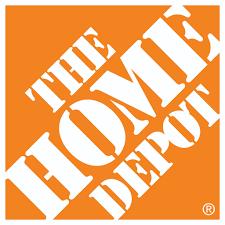 home depot career guide home depot application job application facebook