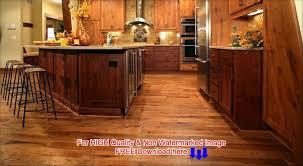 Hand Scraped Wood Floors Cost Per Square Foot
