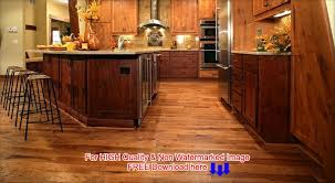 hand sed wood floors cost per square foot