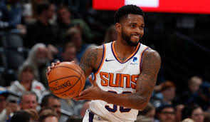 Troy Daniels Not Afraid To Compete For His Role With The