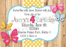 Invite Templates For Word Simple Birthday Invite Template Word Modern Ideas Birthday Invitations