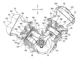For trailer brake controller engine outed in patent photos asphalt rubber