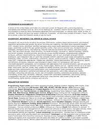 sales team leader cover letter impressive teamader resume sample bpo template production cv