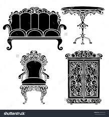 Furniture Royal King Clarksville Tn