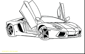 lamborghini coloring pages approved coloring page pages of com lamborghini huracan coloring pages