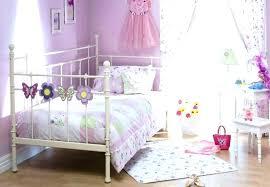 chandelier baby swing nursery chandelier girl s baby swing lamp nursery chandelier girl chandeliers for baby