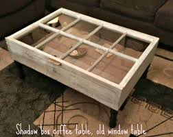 shadow box glass ikea s745427621762206686 p97 i4 coffee tables full size of