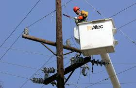 electrical power line installers and repairers gallery jobs that dont require a bachelors degree san antonio