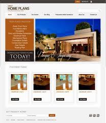 Work From Home Web Design Jobs Gkdescom - Design jobs from home
