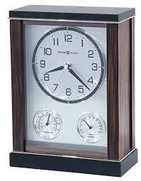 modern desk clock miller desk and table clock modern desk clocks australia