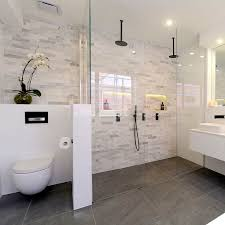 small modern bathrooms ideas. Full Size Of Bathroom:bathroom Designs The Block Designer Tool Cabinet Modern Dezine Bathroom Small Bathrooms Ideas