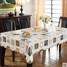 amazing dining room 70 inch round table linens seats how many for 72 vinyl intended for 90 inch round vinyl tablecloth attractive
