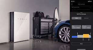 We did not find results for: Tesla Releases Powerwall 2 Update To Let Owners Take Better Advantage Of Variable Energy Costs Electrek