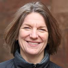 Mary HEIMANN | Professor of Modern History | Doctor of Philosophy | Cardiff  University, Cardiff | CU | Department of History, School of History,  Archaeology and Religion