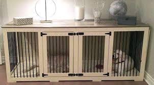 fancy dog crates furniture. Fancy Dog Crates Furniture Pet N Stylish Uk . Home Best Crate A