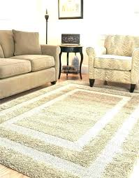 rug placement living room living room area rug placement living room rugs best living room area