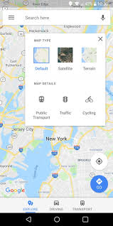 How To Use Google Maps 20 Helpful Tips And Tricks Page 2