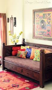 Indian Inspired Wall Decor 17 Best Ideas About Indian Home Decor On Pinterest Indian