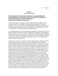 Easy Essay Format Persuasive Research Essay Topics About Ethics Format Example Paper