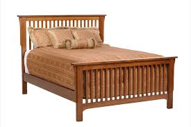 extraordinary mission bedroom furniture. Mission Bedroom Furniture Extraordinary