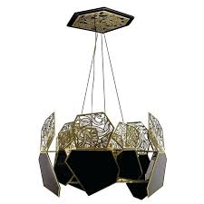 updating a brass and glass chandelier how to clean a brass and beveled glass chandelier