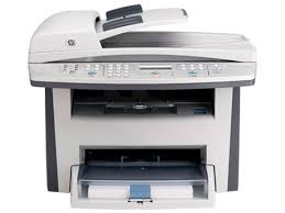 The hp upd works well with. Hp Laserjet 3055 All In One Printer Manuals Hp Customer Support