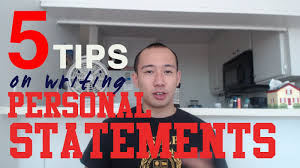 How to write a UCAS Progress personal statement         Choices   UCAS