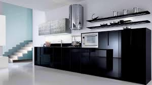 Latest Kitchen Beautiful Kitchen Modern Kitchen Ideas Kitchen Cabinets Modern