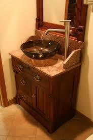 vessel sink 1