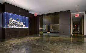 office aquariums. Amusing Office Aquariums