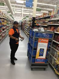 Walmart Alvin Tx Get Walmart Hours Driving Directions And Check Out Weekly Specials