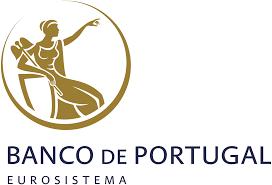 Banco de Portugal - Wikipedia