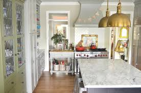 Small Picture Living with Marble Countertops a cautionary tale lifeingrace