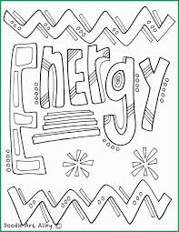 Growth Mindset Coloring Pages Luxury Home Improvement Growth Mindset