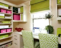 home office closet organization home. Closet: Home Office Closet Ideas Design Organizer Organization