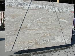 the only difference between a granite slab and a granite remnant is size