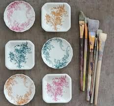 decorative dishes small plates jewelry dish decorative dishes decorative glass platters and bowls