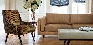 dwell studio furniture. dwellstudio modern bohemian fabric dwell studio furniture o