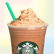 Learn more about our range of starbucks coffees. Starbucks Secret Menu 51 Best Drinks To Order Glamour