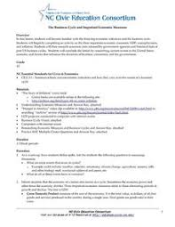 Ms  G s Lesson Plans British Literature   th Grade