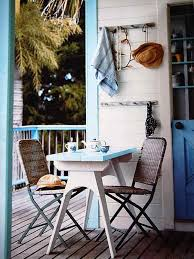 Beach Hut Decorative Accessories 100 best Beach Shacks images on Pinterest Beach houses At the 92