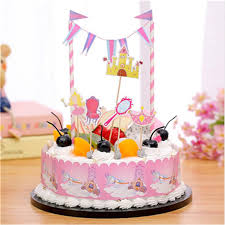 Cake Decorating Accessories Wholesale Stunning Wholesale Cake Decorating Supplies Gallery Interior 78