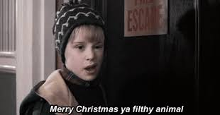 home alone 2 quotes. Fine Home 2 When He Also Let Us Keep The Change To Home Alone 2 Quotes L