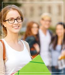 on time essays fast essay writing active writers