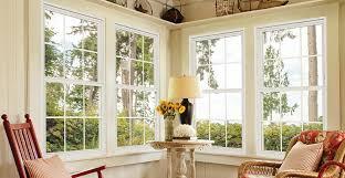 Ideal Window Manfacturer Premium Vinyl Windows And Doors