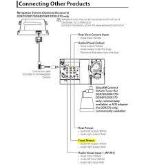 kenwood ddx470 wiring diagram wiring diagrams i recently had a kenwood ddx470 head unit installed in my 98