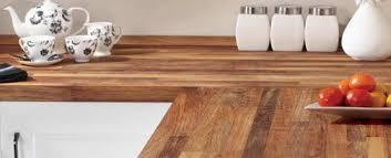 solid wood worktops ing guide