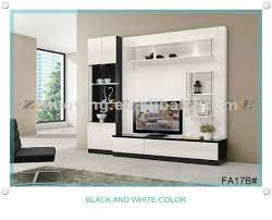 Small Picture Modern Furniture Lcd Tv Cabinet Design Fa17 Buy Lcd Tv Cabinet