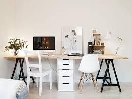 Ikea furniture desks Bedroom Ikea Study Table Writing Desk Ikea Ikea Desk Table Ikea Table Tops Pinterest Two Seat Workspace New Flat Ideas Pinterest Home Office